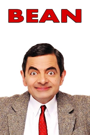 Mr Bean (1997) 1080p BluRay Dual Audio Hindi+English
