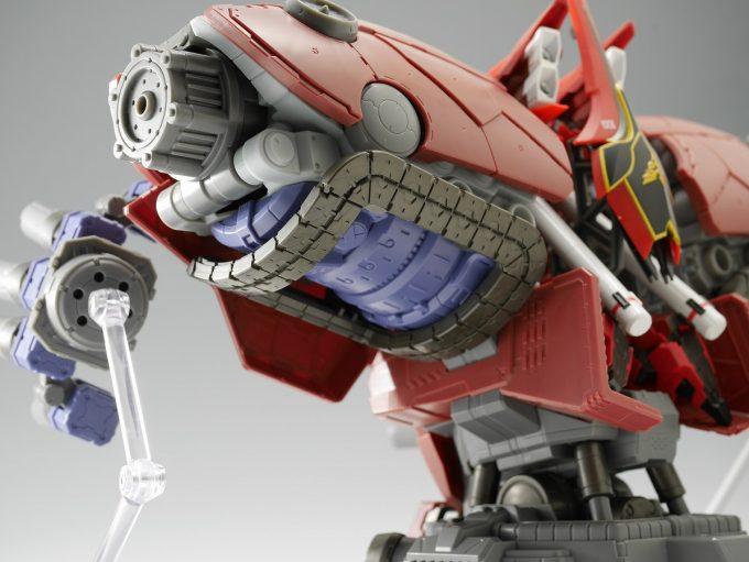 Gundam - Metal Robot Side MS (Bandai) UjiEK8fA_o