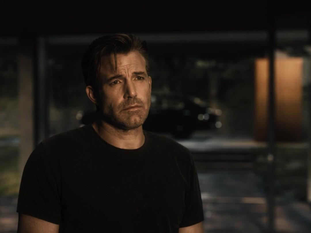 Zack Snyders Justice League 2021 1080p Bluray Atmos TrueHD 7 1 x264-EVO