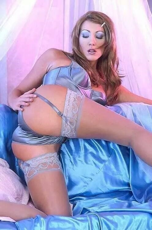 Sexy blue marathi-7234