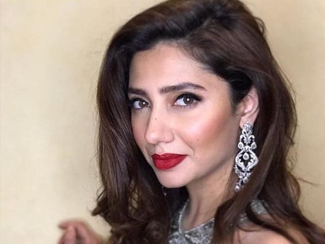 Mahira khan sexy photos-5429