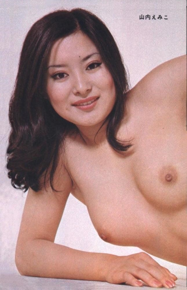 Most famous japanese porn actress-5267