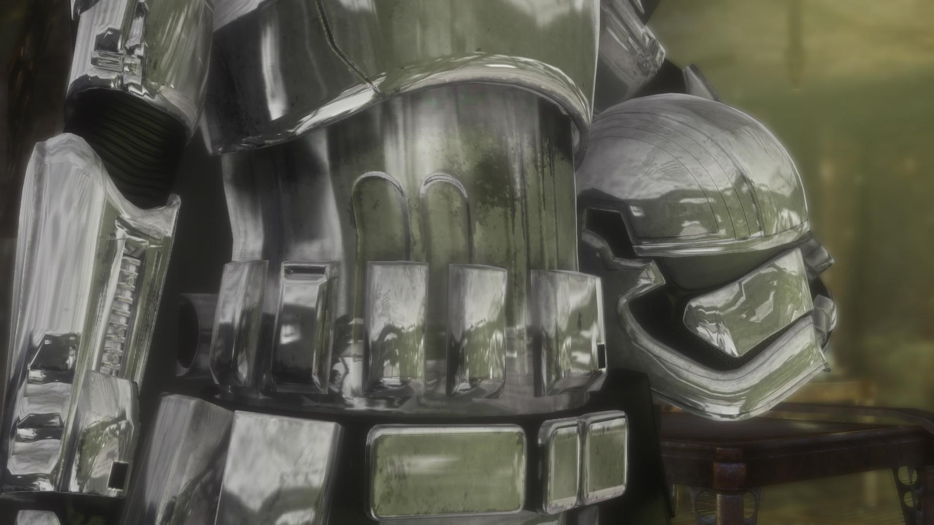 Fallout Screenshots XIII - Page 7 LWIy7ZJt_o