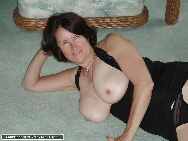 Mature amateur pics porn-7389