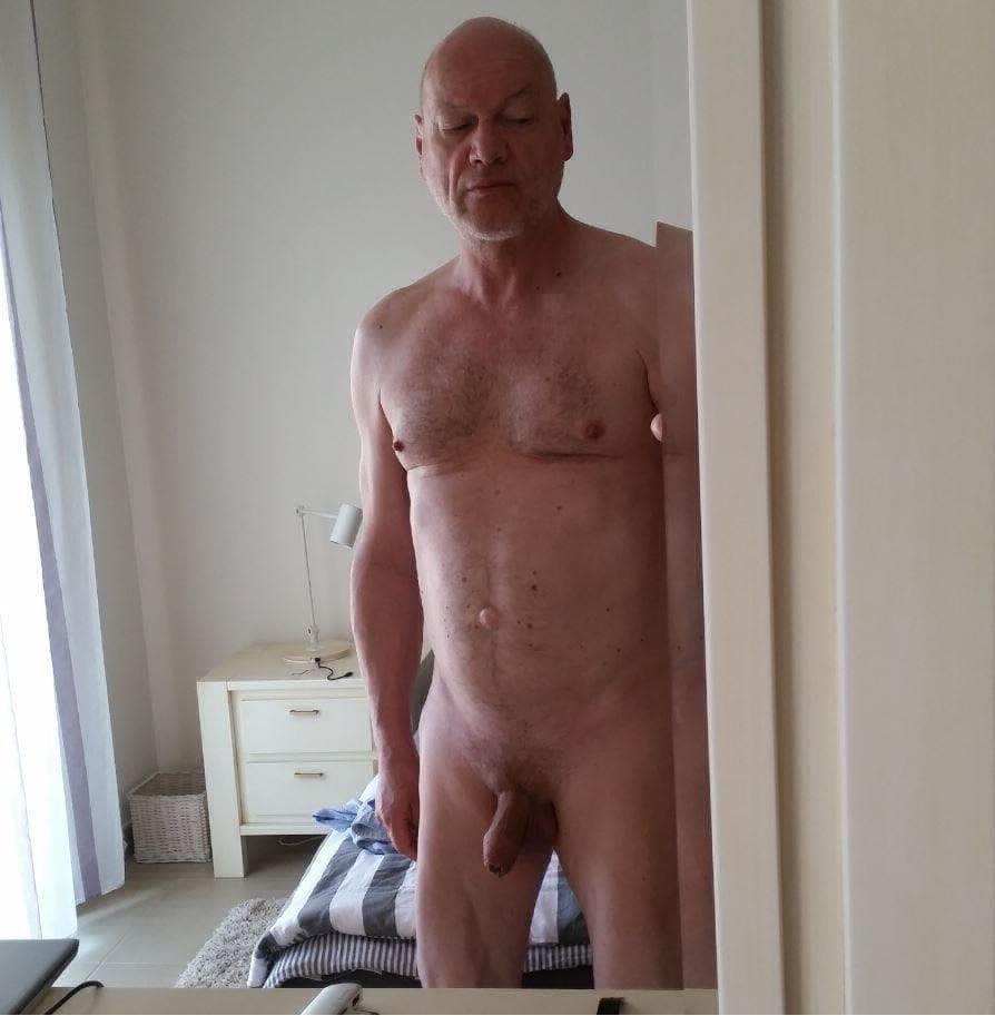 Tumblr beautiful naked men-2532