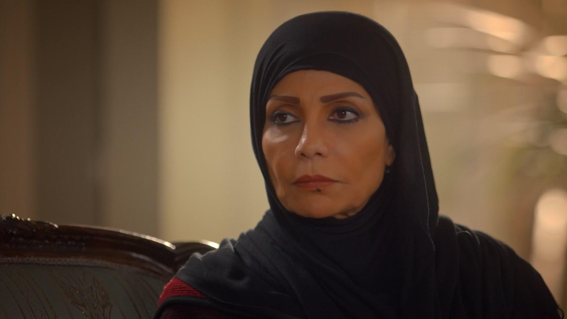 الـمـسـلـسـل الـمـصـري [ البيت الكبير ] الموسم الثالث الحلقة 12 و 13 بجودة WEB DL 1080p تحميل تورنت 2 arabp2p.com
