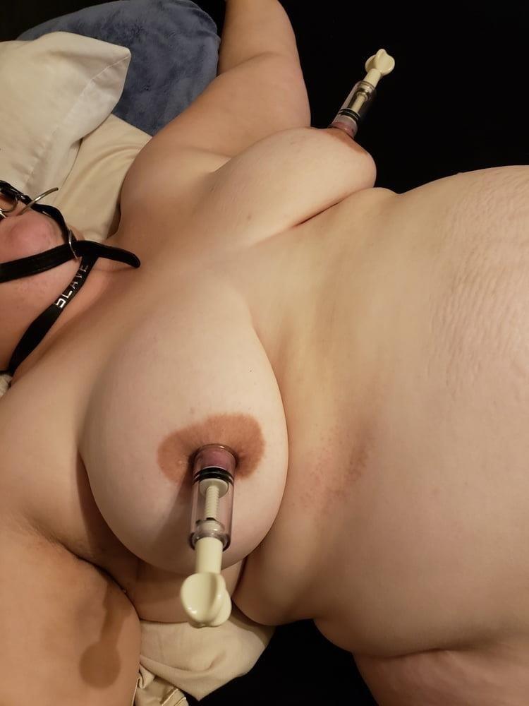 Naked slave girl whipped-4362