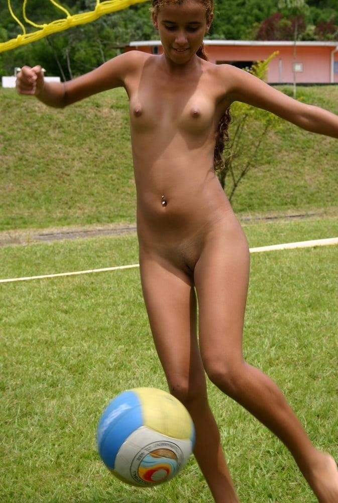 Sex games free play online-3146