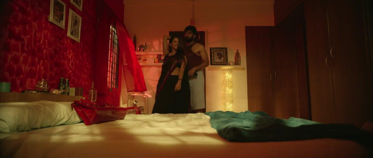 Semma Botha Aagatha (2018) 720p HDRip x264 ESubs [Dual Audio][Hindi+Tamil] Dr STAR