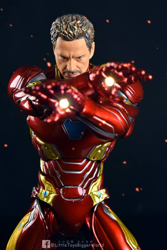 Iron Man (S.H.Figuarts) - Page 16 CP2xh0gb_o