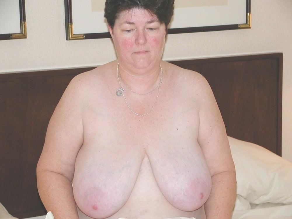 Big milf big tits-2914