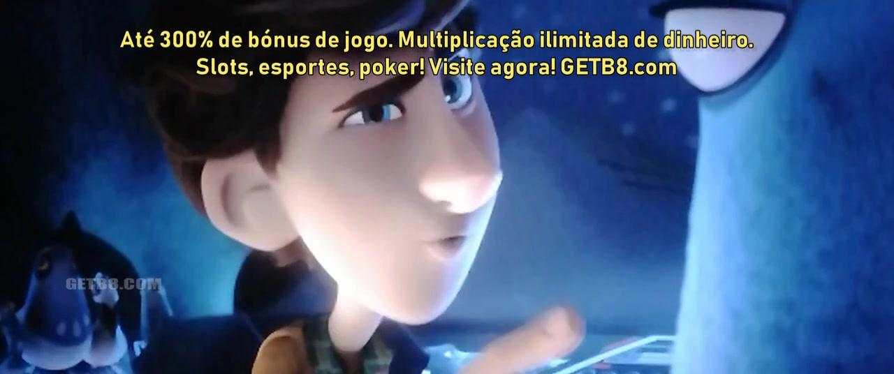 Spies in Disguise 2019 720p HDCAM-GETB8