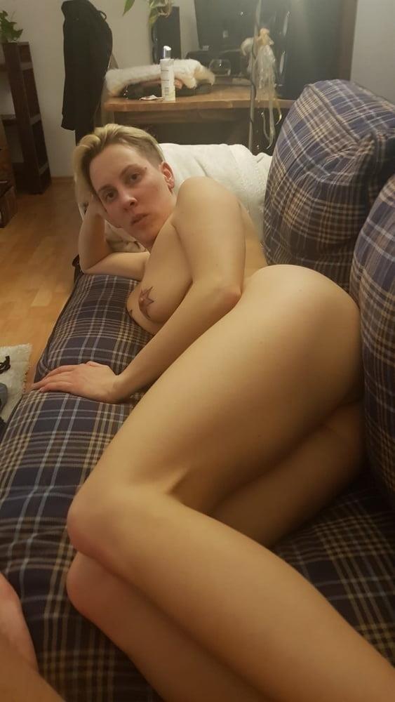 Amateur porn beauty-1670