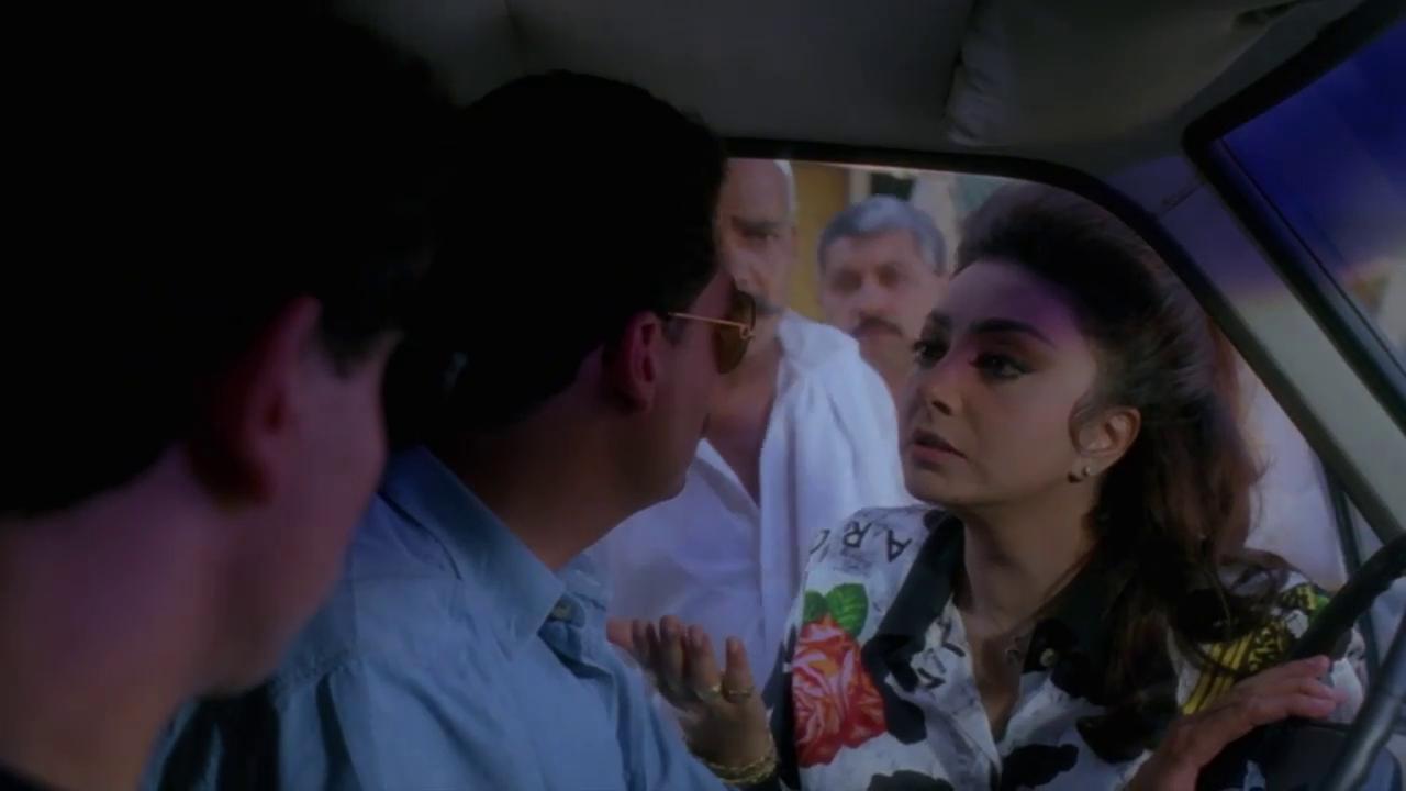 [فيلم][تورنت][تحميل][كشف المستور][1994][720p][Web-DL] 6 arabp2p.com