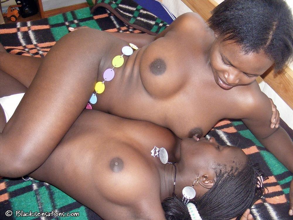 Black girl pornn-5960