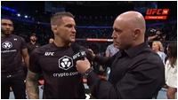 Смешанные единоборства. UFC 264 / UFC 264: Poirier vs. McGregor 3 / 2021 / РУ / HDTVRip + HDTV (1080p)