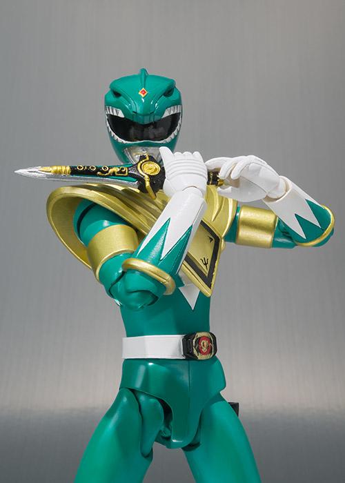 Power Rangers - S.H. Figuarts (Bandai) ZlEu3h73_o
