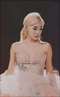 Hwang Stephanie - TIFFANY (SNSD) NKgAL1GL_o