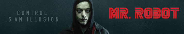 Mr Robot S04E11 WEBRip x264-ION10