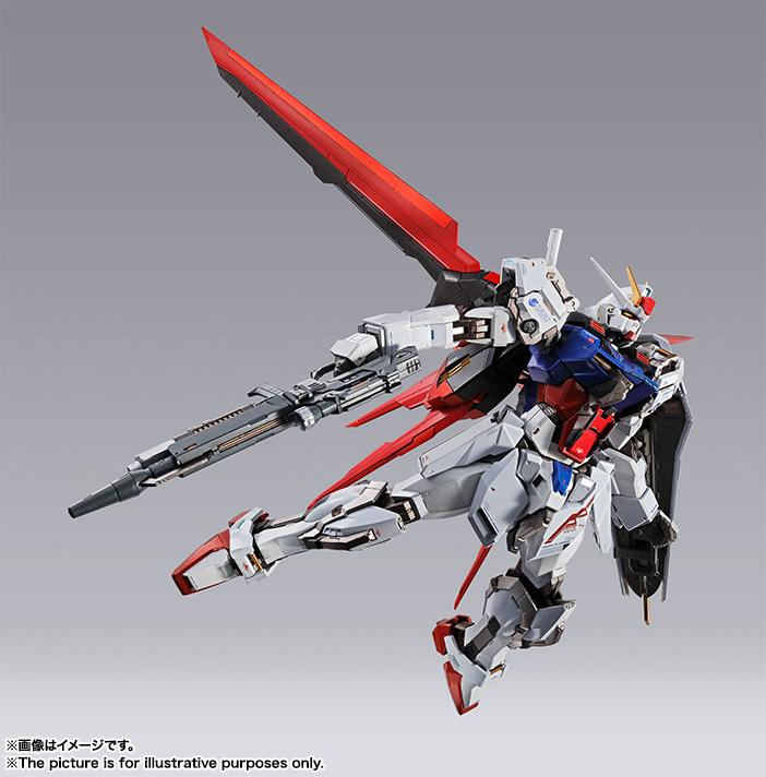 Gundam - Page 89 FE7EkWWs_o