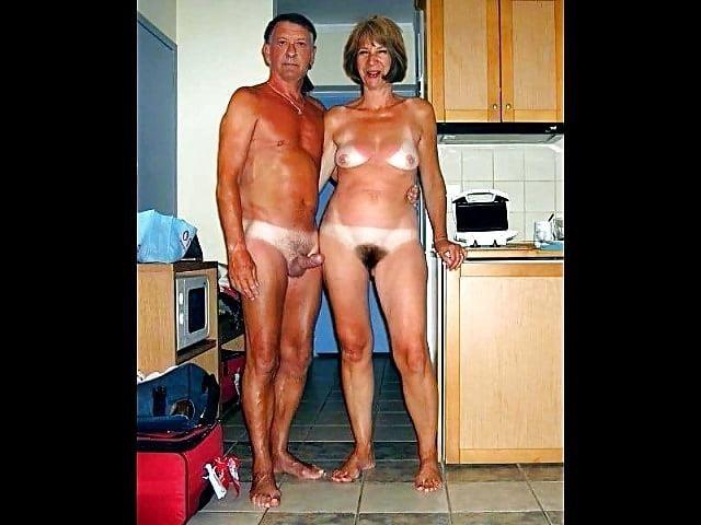 Amateur mature couples tumblr-3137