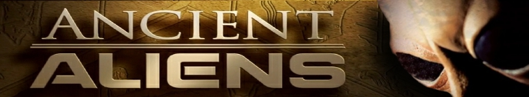 ancient aliens s14e19 web h264-tbs