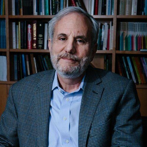 T. Alexander Aleinikoff