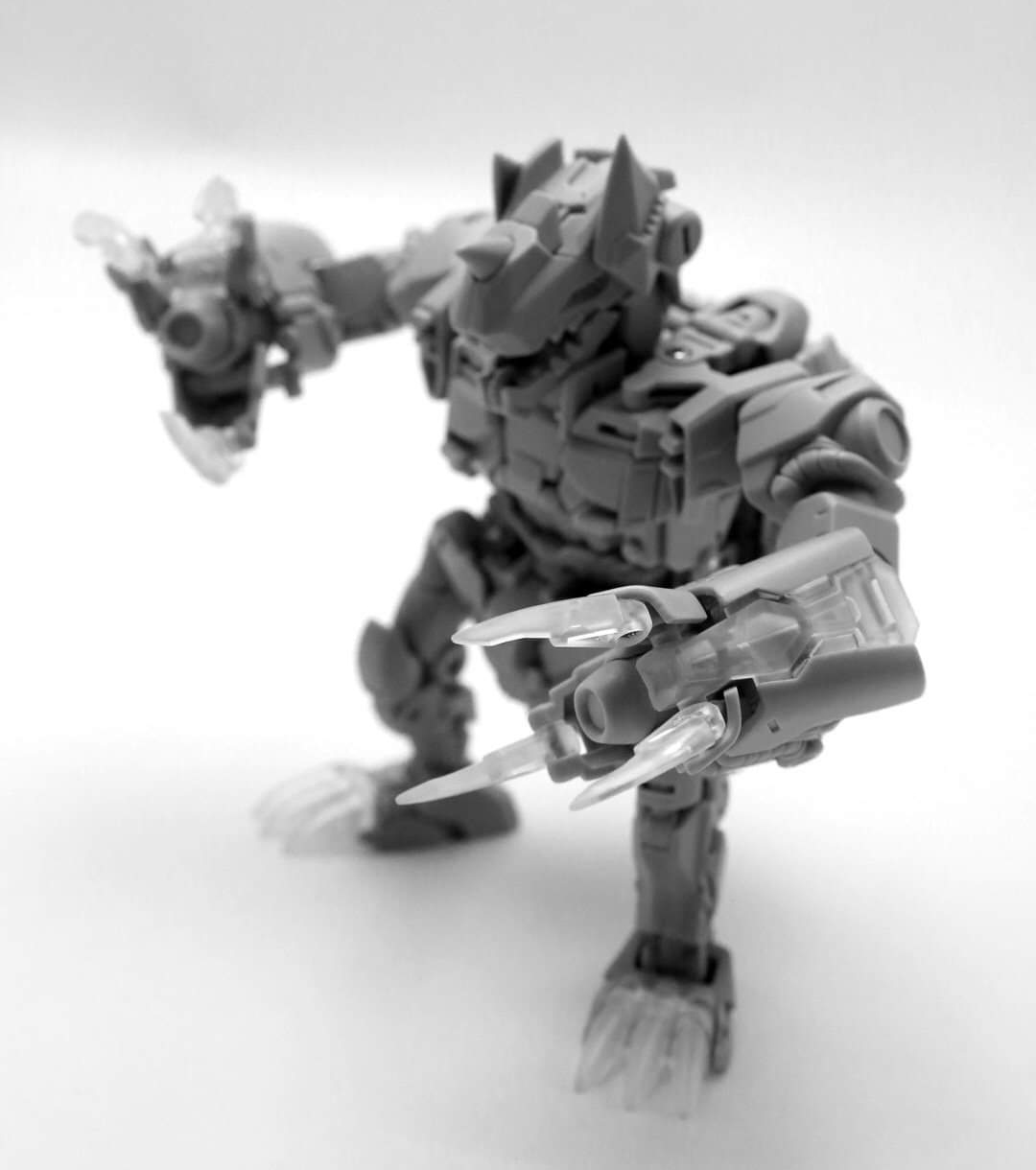 [TFC Toys] Produit Tiers - Jouet Satan (S-01 à S-05) - aka Abominus NFx3vYZE_o