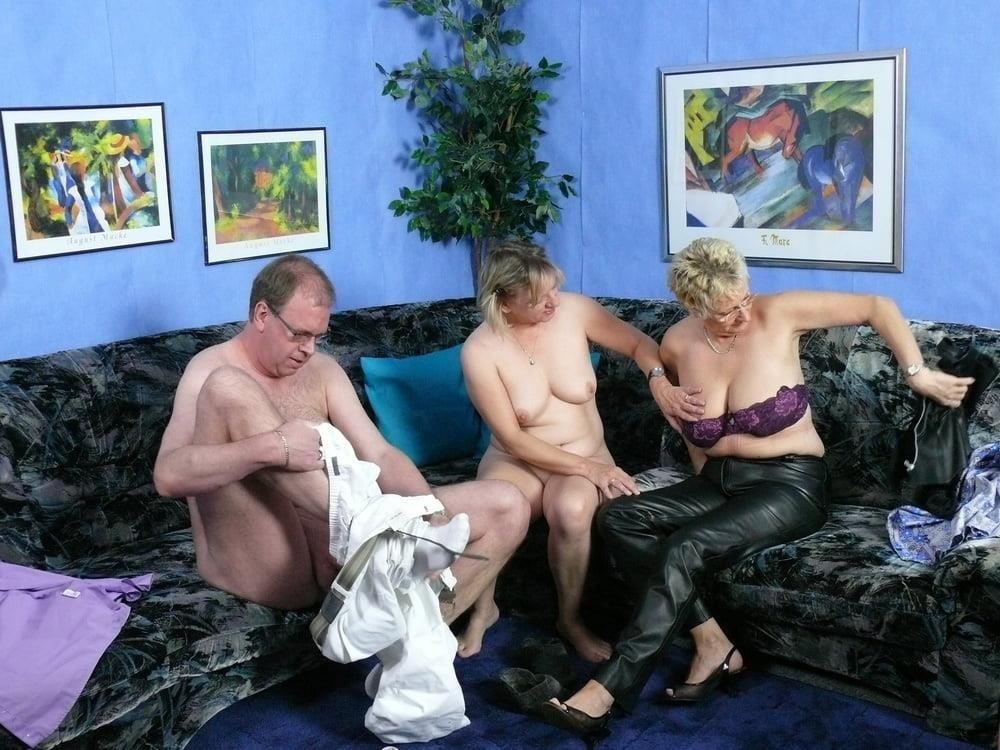 Threesome sex stories ffm-4059