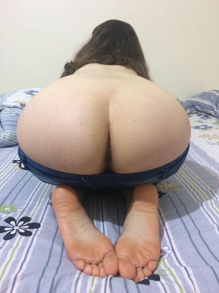 Iranian feet fetish-3772