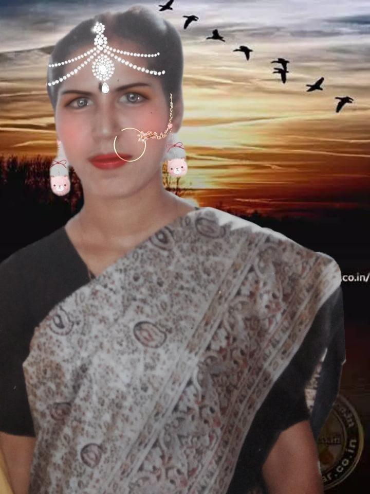 Meena sexy photos-4255