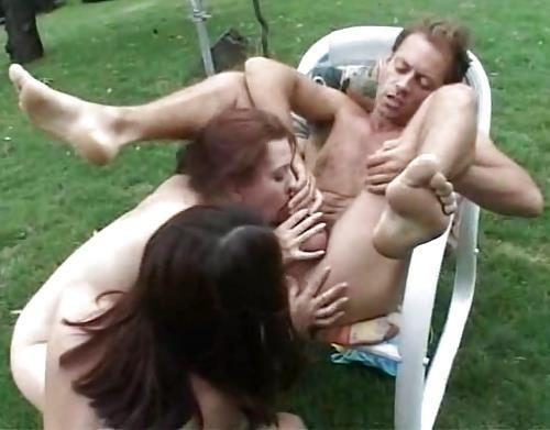 Rocco's true anal stories 4-7464
