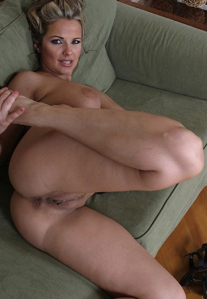 My wife porn tumblr-2755