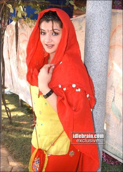 Aarthi agarwal sexy photos-1692