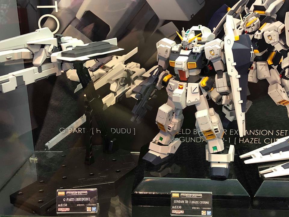 Gundam - Page 89 BhGoFabt_o