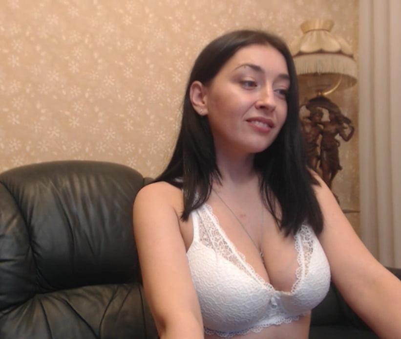 Solo lingerie sex-9215