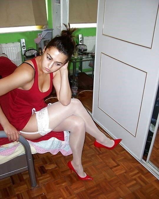 English sexy english sexy sexy sex-6547