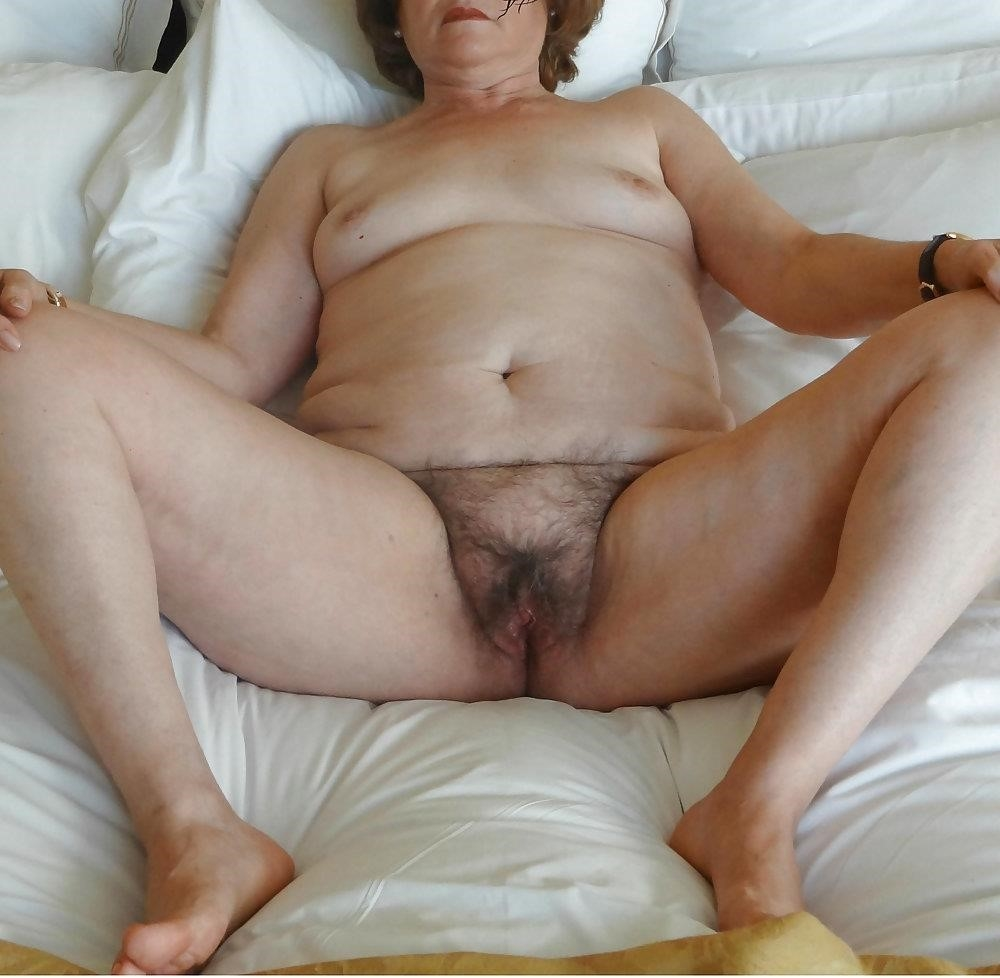 Amateur hairy wife pics-2255