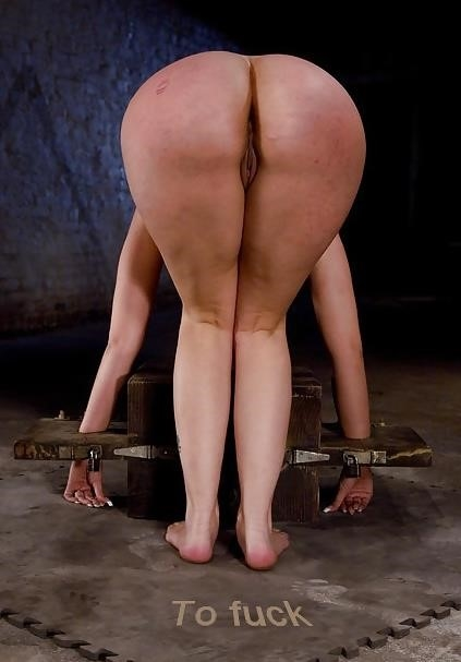 Free clips bdsm-3219