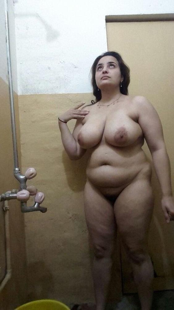 Big boobs lady pic-4869