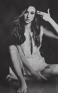 Saoirse Crowley