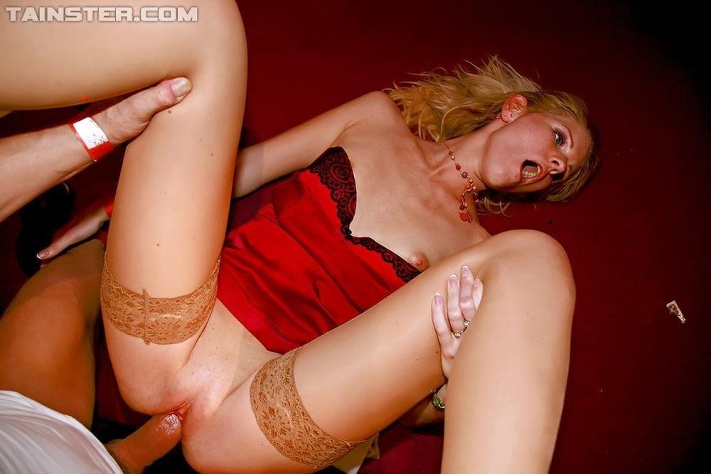 Midget orgy porn-7122