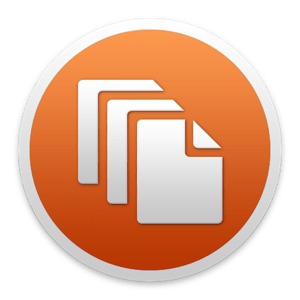 iCollections 7.1 [TNT ]