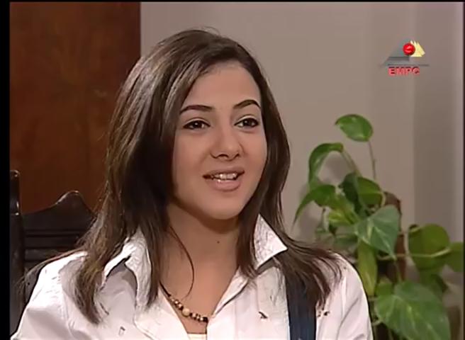 14 arabp2p.com