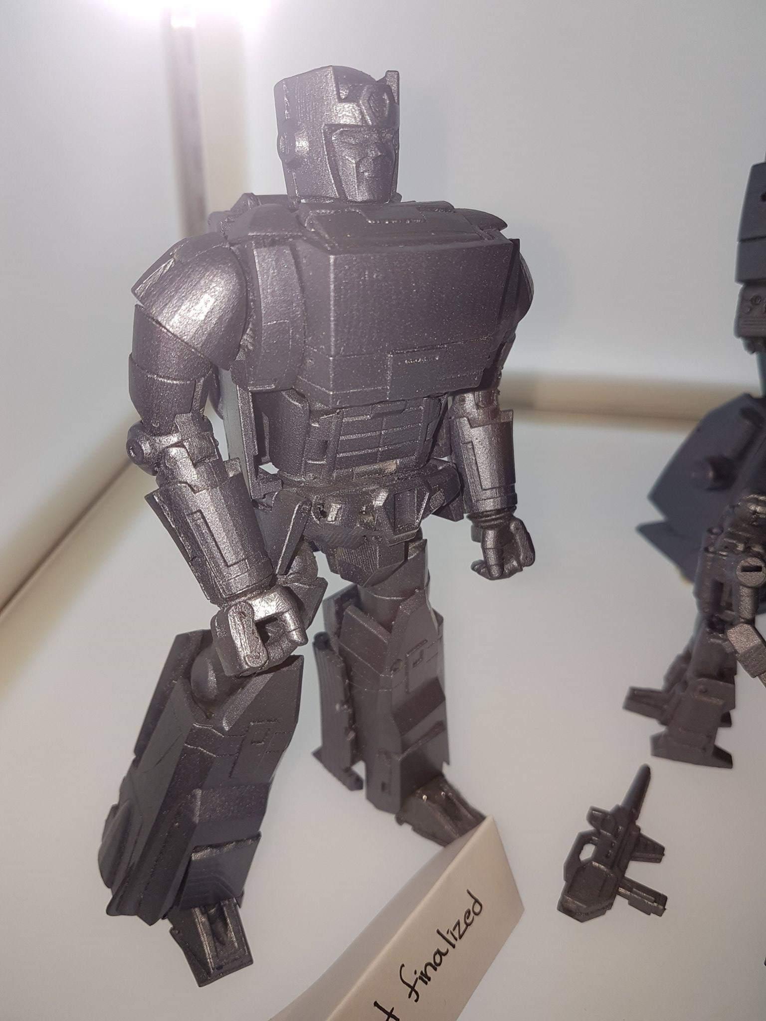 [X-Transbots] Produit Tiers - Jouets MX-11 Locke - aka Kup/Kaisso Qjy0CFSs_o