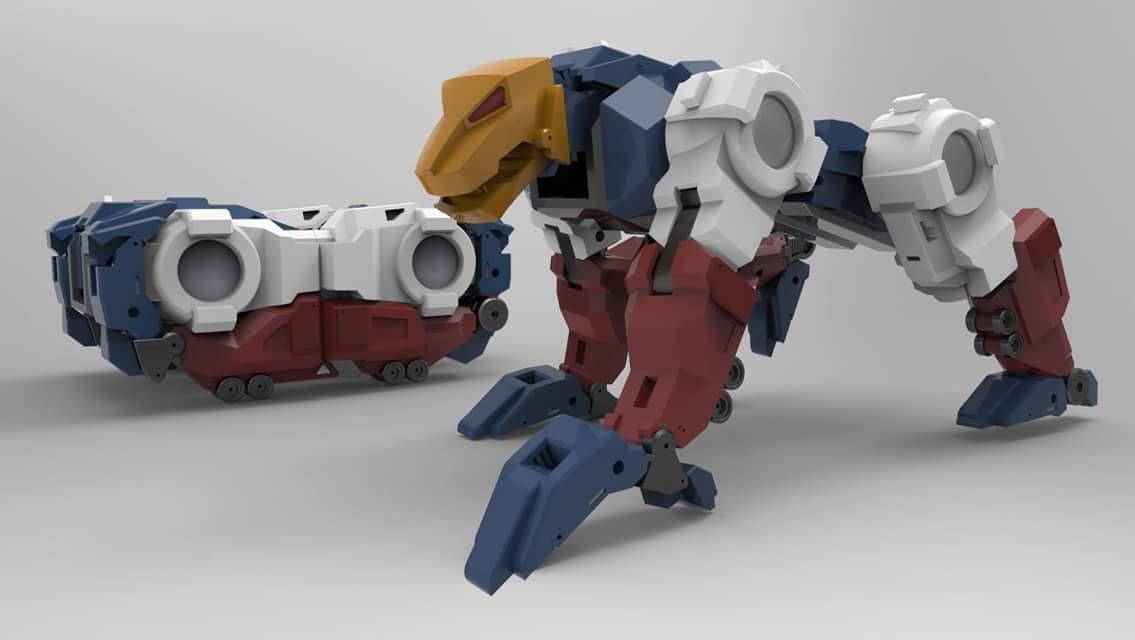 [Mastermind Creations] Produit Tiers - Reformatted Magna Inventa (R-35 Magna et R-36 Inventa) - aka Sky-Lynx/Chaînon QdjCpGUm_o