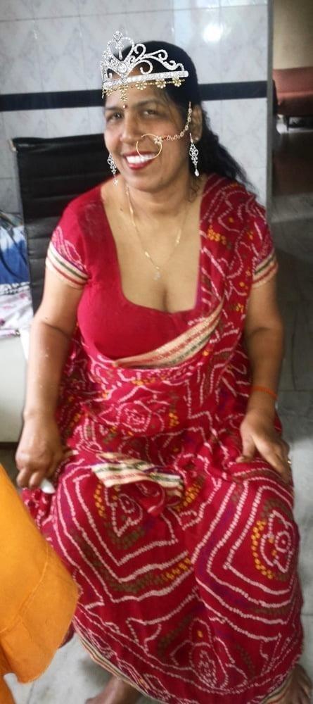 Meena sexy photos-8602