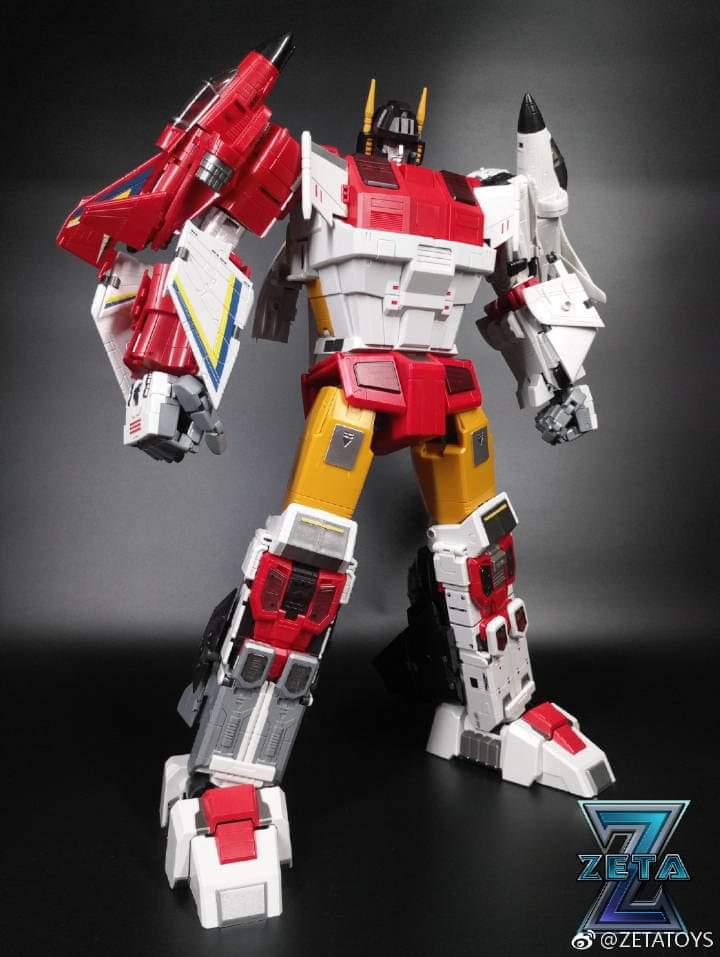 [Zeta Toys] Produit Tiers ― Kronos (ZB-01 à ZB-05) ― ZB-06 ZB-07 Superitron ― aka Superion - Page 3 IUTqjQS9_o