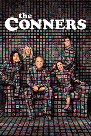 The Conners S02E06 1080p WEB h264-TRUMP