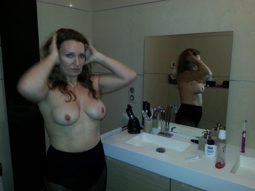 Nayantara naked boobs-9057